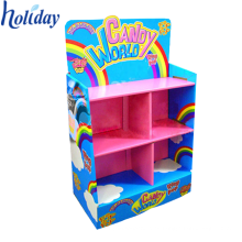 Ensamble el gabinete portátil del guardarropa de la cartulina, diseño del guardarropa de los niños, gabinete de la ropa del guardarropa del bebé