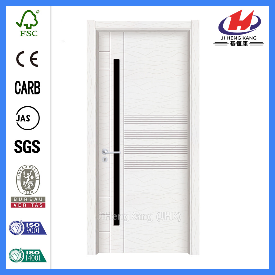 standard door pages pdf rated fire doors to acc hormann british steel