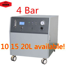 Meilleures ventes haute pression oxygène concentrateur Pay-15
