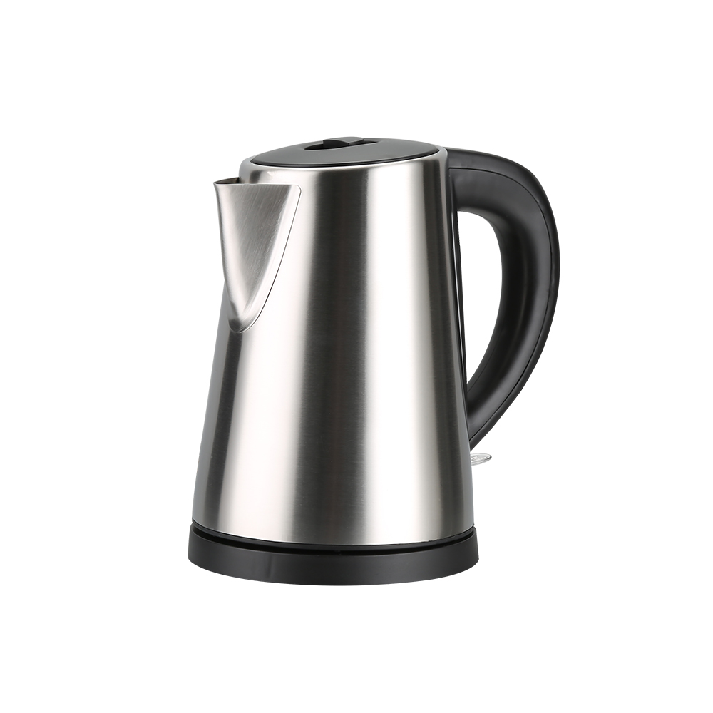 Stainless Steel Water Electric Kettle