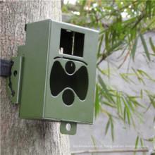 caixa de metal de segurança (série HC300)
