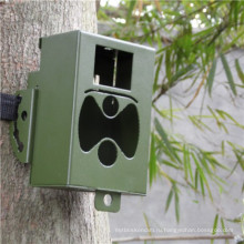 металлическую коробку безопасности(HC300 серии)