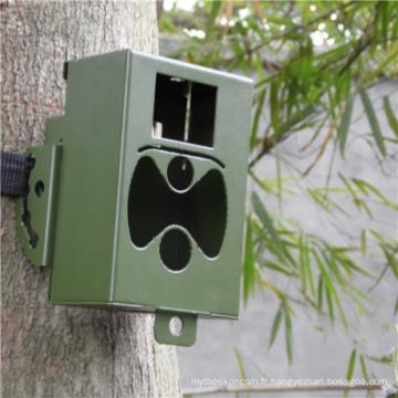 boîte métallique de sécurité (série HC300)