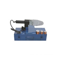 PPR Pipe Fusion Welding Machine