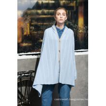 pure slanting silk scarf shawl for wholesales