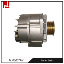 Alternador do gerador da baixa rpm de 24V 80A 0120468107