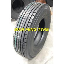 Radial Truck Tyre (11.00R22.5 11R22.5 12R22.5 13R22.5) Pattern 785