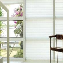 Shangri-la Blinds / Motorisierte Shangri-la Blinds / Fenster Jalousien
