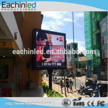 Outdoor Led Screen P5 P6 P8 P10 led board display outdoor for fix installation Outdoor Led Screen P5 P6 P8 P10 led board display outdoor for fix installation
