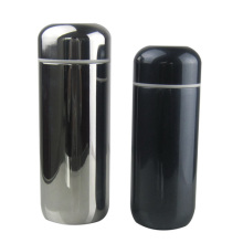 Double Walled Stainless Steel Lady Vacuum Flask 350ML
