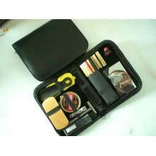 Kits de higiene masculina (SH366334)