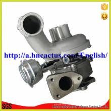 Turbolader für Renault Gt18V 718089-5008s zum Verkauf