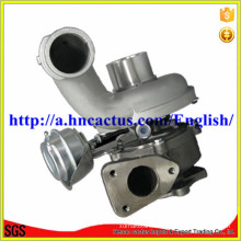 Turbocharger  for Renault Gt18V 718089-5008s for Sale