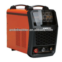hot selling cheap mig welders for sale IGBT type for sell with top quality