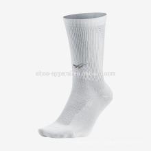 Мужские элитные полиэстер бег спортивные носки