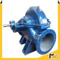 Zirkulator-große Fluss-doppelte Saugwasser-Pumpe