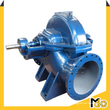 Hot Sale Ms Horizontal Centrifugal Water Pump