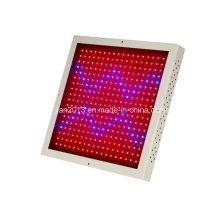 20W 85-265V Panel Light Tissue Culture Fill Light LED