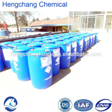 Good quality and good price ammonia solution 15% 20%