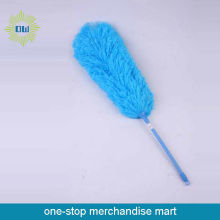 backpack duster blue color