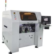 KXFE000BA00 PCB pour pièce de rechange de machine SMT CM602-L