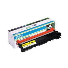 ASTA TN-210 per la cartuccia di Toner Brother