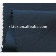 Анти-москитные насекомых и ткани для одежды