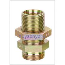 (BSP5200) Hydraulic Bite Type Tube Adaptor