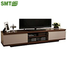 Modernsimple style wooden TV stand