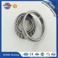 Alto consumo rodamiento de rodillos cónicos (30204) con precio competitivo