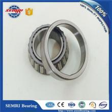 Rolamento de rolos cônicos (32211) Rolamento de rolos cônicos feitos em China