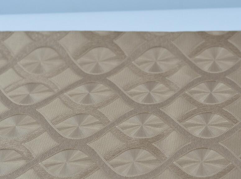 pattern-Classic semi-PU decorative leather for background wall and package