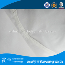 Polypropylene activated carbon filter cloth for centrifuge