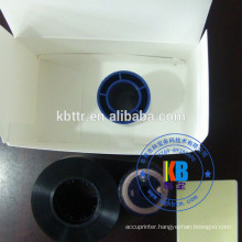 compatible datacard YMCKT id color ribbon for sd260 sd360 printer