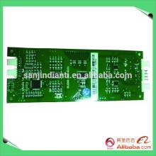 Factory Produkte der Aufzug-Display-Karte BL2000-HEH-K9.1