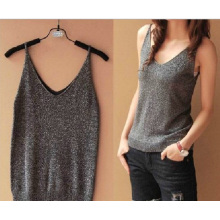 Summer Fashion and Casual Women Tank Top