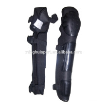 The latest equipment riding knee guards knee support autoracing knee protection