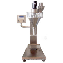 Filling Machine Fully Automatic 25kg Dry Chemical Powder