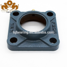 High quality material pillow block bearing ucfl205