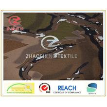 4*6 Oxford Desert Printing Vest Fabric (ZCBP202)