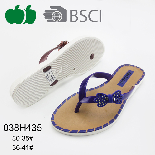 Cheap and High Quality Comfortable Sexy Flip Flops