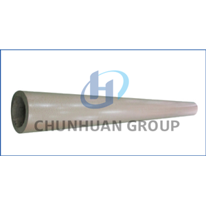 Chunhuan Engineering Plastic PEEK Tube