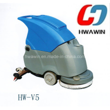Cheap Electric Scrubber for Sale