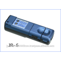 Easy to use Jacket Remover and cutter tools with handheld made in Japan