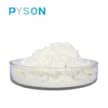 Polvo de lactasa 30000 ALU / g