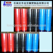 PVC insualting Tape used for wires/cables wrapped