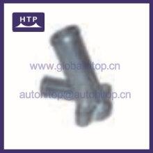 Chine fournisseur moteur pièces thermostat boîtier pour NISSAN 13501-10W02