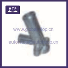 Китай части двигателя поставщик корпус термостата для Nissan 13501-10W02