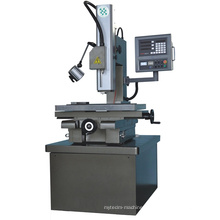 Small Hole Drilling EDM Machine (SJD703SA)