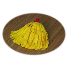Nonwoven Mop Head (YYNN-160)